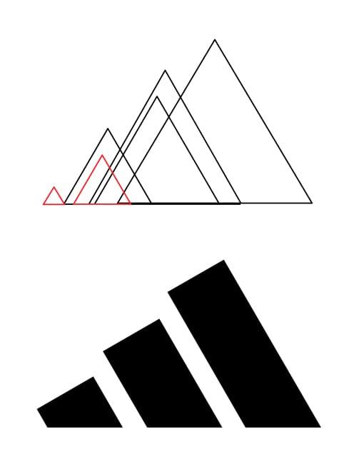 logo-design-branding-img1.