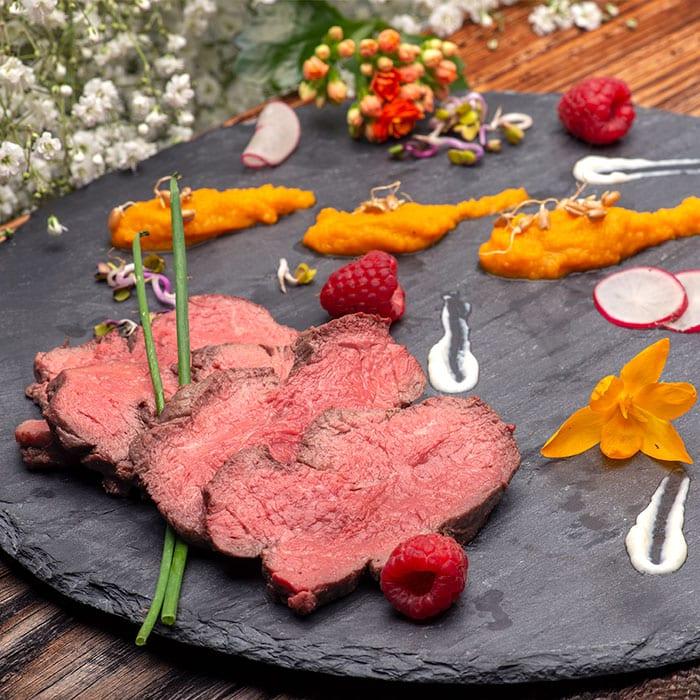 Fotografie comercială culinară pentru fast food-uri, restaurante, cofetării etc. - vom pune în valoare cât mai bine specificul produselor tale culinare!