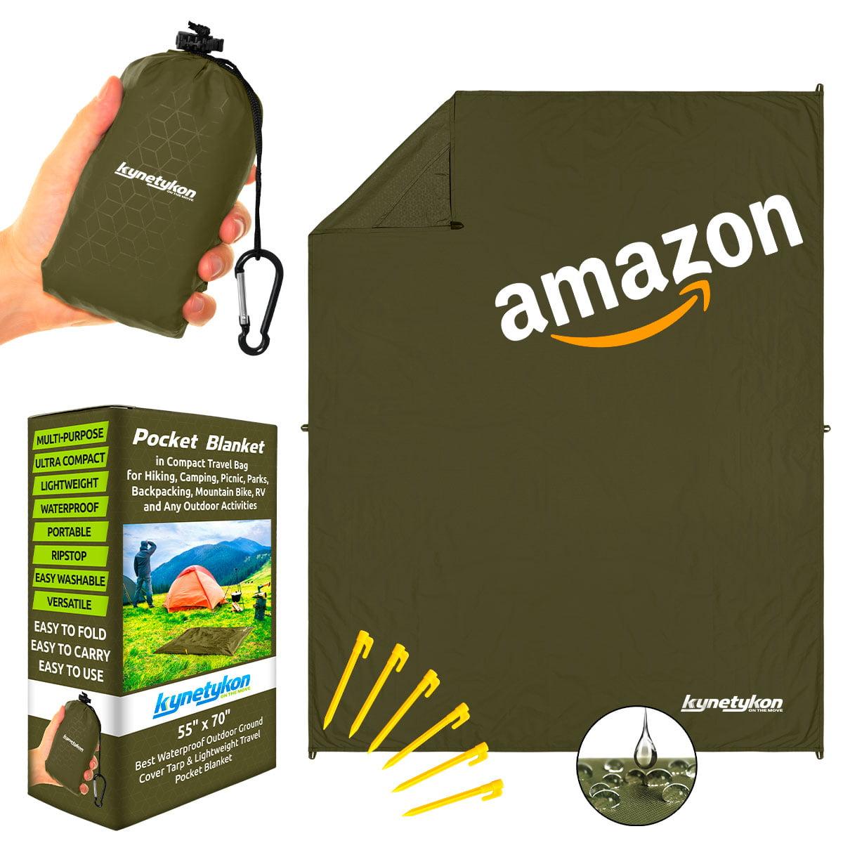Servicii profesionale de fotografie pentru produse vândute pe Amazon: imagini pentru galerie listinguri, pagini A+ și EBC, fotografii profesionale pentru site-ul sau landing page-ul produsului de Amazon, pentru promovarea pe rețele sociale ... sau pentru orice altceva legat de Amazon.