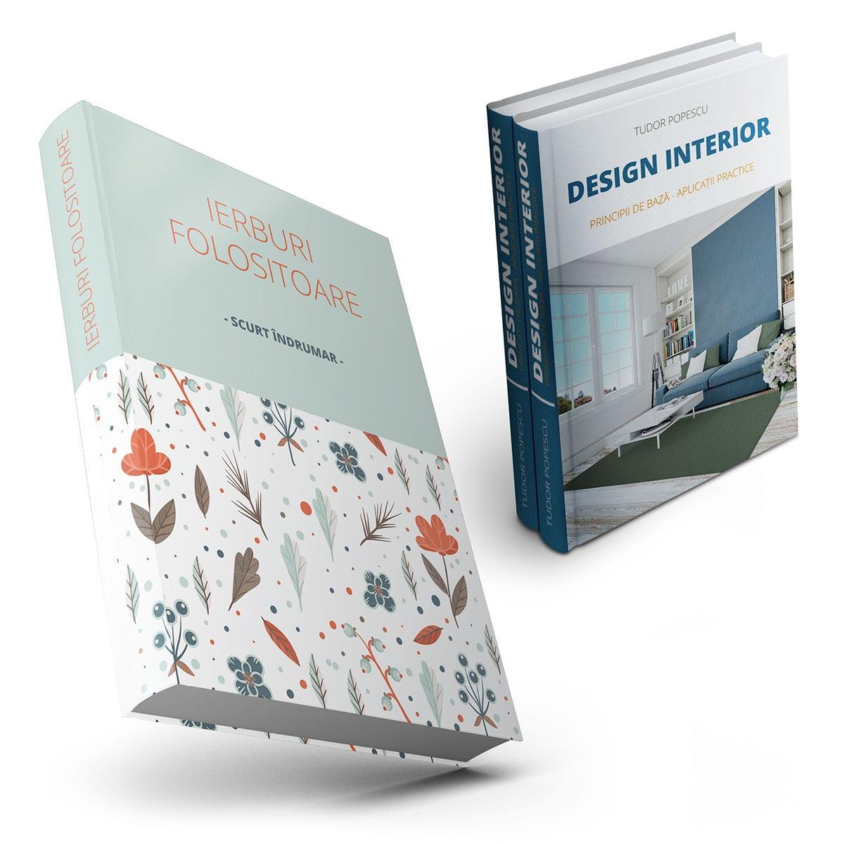 Atunci când un autor angajează o firmă de grafică și design pentru a materializa inspirația lor, rezultatul trebuie să fie o lucrare de calitate la un preț cât mai scăzut, îmbrăcată în grafică coperți carte impresionantă.