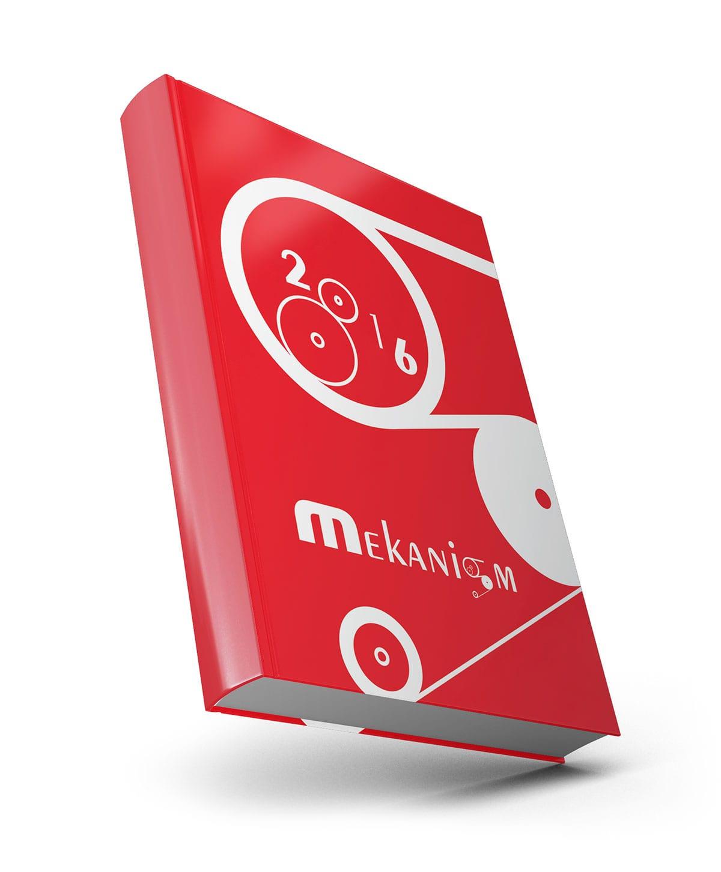 Va propunem grafică pentru agende personalizate la cele mai atractive prețuri.