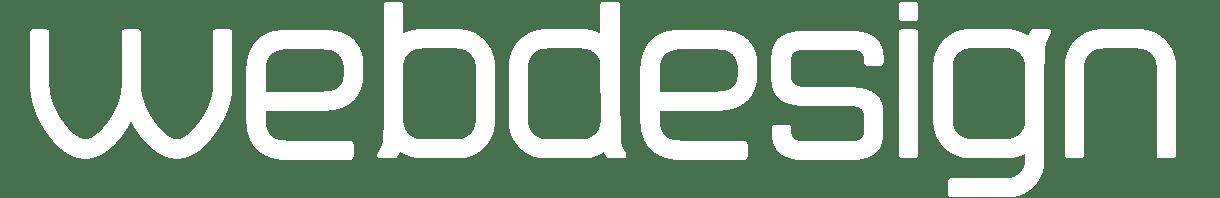De 15 ani oferim Servicii Profesionale de Web Design, Creare Site de Prezentare WordPress, Magazin Online WordPress, Optimizare SEO