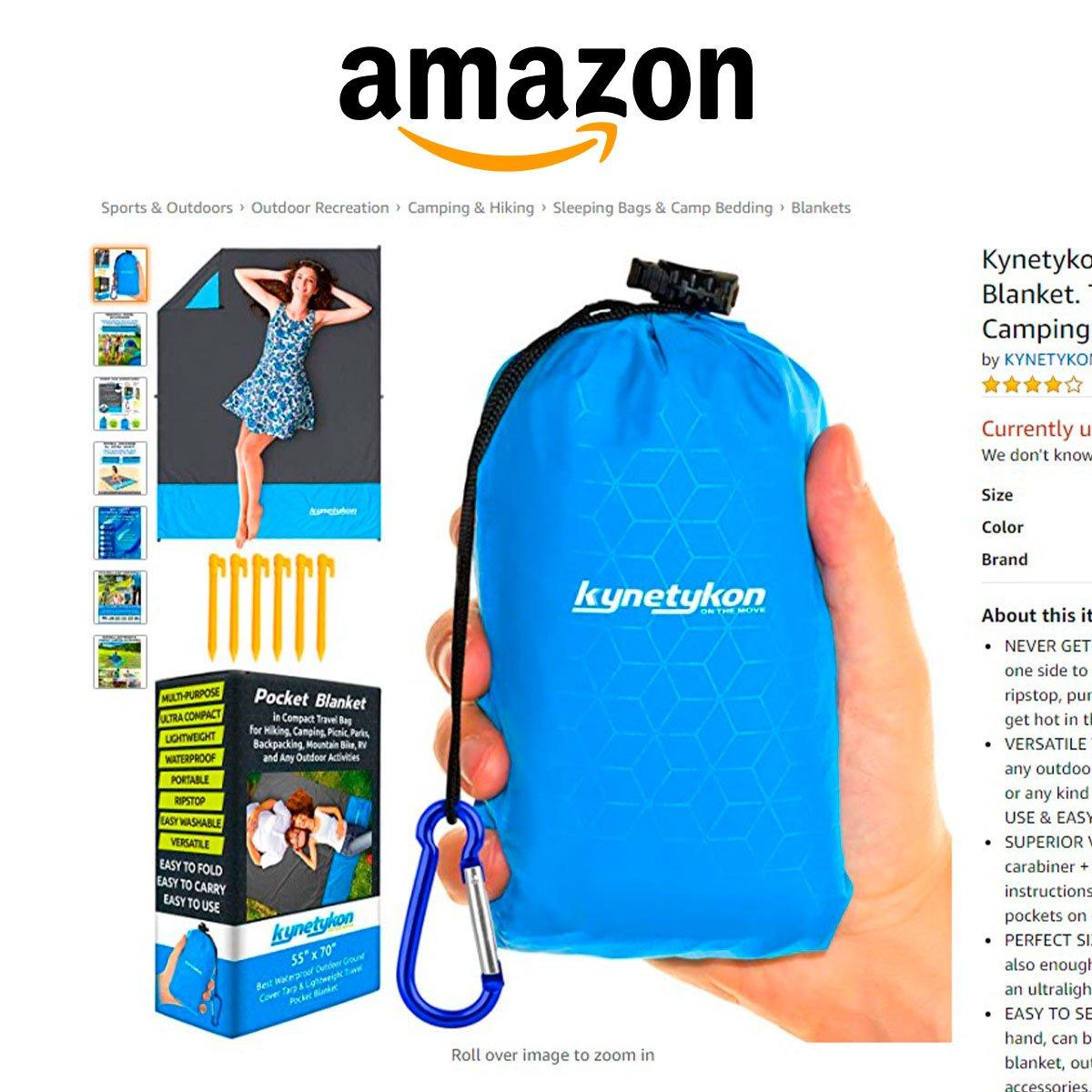 Avem o experiență cuprinzătoare în dezvoltarea de concepte grafice pentru galerii de listinguri Amazon, pagini A+ cu grafică profesională, EBC planificate grafic pentru o cât mai bună conversie și în general în crearea de brand identity relevantă și unică pe piață pentru produse vândute pe Amazon.