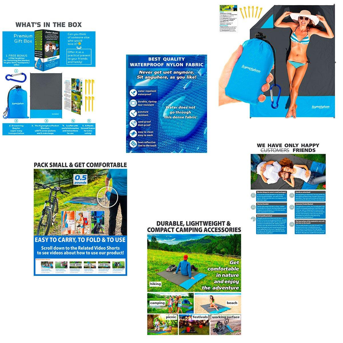 Oferim servicii creative și eficiente de design vizualuri și infografice Amazon, la prețuri rezonabile, concepte unice și execuție rapidă.
